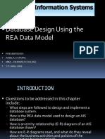 18675645-Ais-chapter-15-Rea-Model.pptx