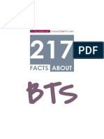 217_Facts_About_BTS_eBook.pdf