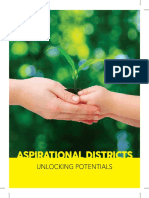 AspirationalDistricts Book