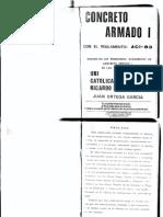 Concreto_Armado_I_-_Juan_Ortega_Garcia_.pdf