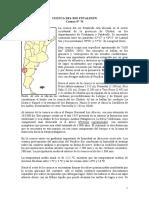 Cuenca_Futaleufu.pdf