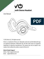 BTH220 User Manual.pdf