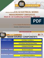 10-Air_Conditioning_Installations_-_Split_Unit.pdf