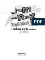 a to m & n to z – Alphabet Fun Teaching Guide.pdf