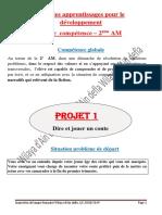 PLAN DES APPRENTISSAGE 2 AM PROJET 1 .pdf