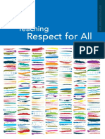Teaching for respect.pdf