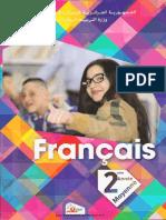 Manuel de 2AM 2G..pdf