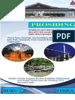 Prosiding-Fisika_Updated.pdf