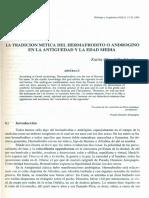 Hermafrodita o Andrógino.pdf
