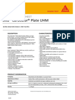 Sika CarboDur UHM Plates PDS (1).pdf
