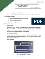 CFD Progress Report Week#4.docx