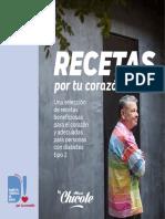 Libro Recetas Diabetes Web Alberto Chicote v2