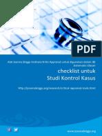 JBI Critical Appraisal-Checklist for Case Control Studies2017.en.id