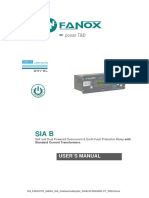 En Fanoxtd Manu Sia Ocefsecondarydist Siab-standard-ct r004