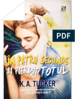 K-a-Tucker-in-Patru-Secunde-Ai-Pierdut-Totul.pdf