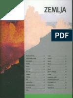 2. Enciklopedija - Zemlja.PDF