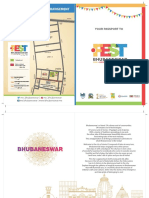 FEST_Passport Booklet_ Press Revised Final