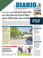 El Diario 27/12/18