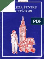Engleza-Pentru-Incepatori-Lectia-1-2.pdf
