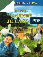 Harun Yahya - Deco Darwin je lagao.pdf