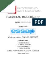 ESSAP.pdf