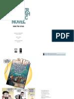 LookInside - PHGNa.pdf