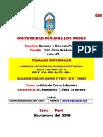 COMPILACION DE CASOS LABORALES.docx