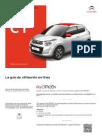 CITROEN C1 - 2016.pdf