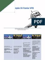 fonia_vfr
