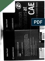 Cambridge_CAE.pdf