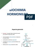 Hormoni - curs 1.pdf