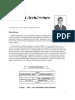 tut-SDR_Architectures.pdf
