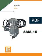 SMA-15