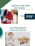 7a.-Pengelolaan-Jalan-Nafas-dan-Intubasi1.ppt
