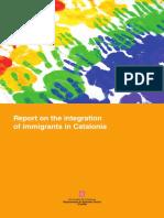 Report Integration Titol Gran
