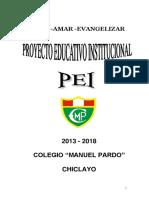 PEI Colegio Manuel Pardo.pdf