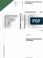 72303227-nutsch.pdf