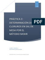 Practica 2