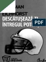 Descatuseaza-ti intregul potential de Warren Weenman.pdf