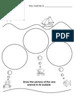 seaanimalsbubblesdraw.pdf