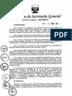 RSG-2070-2014-MINEDU.pdf