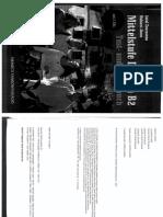 Mittelstufe_Deutsch_B2_teil_1.pdf