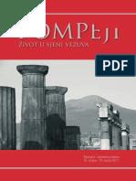 Istorija i Teorija Avangardi i Neoavangardi (1)