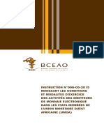 instruction_no008_05_2015_intranet.pdf