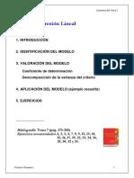 EsquemaTema7.pdf