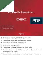 Curso de Certificación técnica PowerSeries 2.pptx.pdf