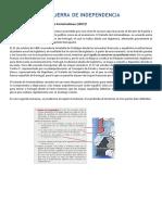 LA GUERRA DE INDEPENDENCIA.docx