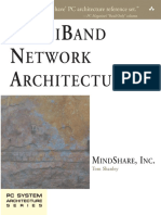 infiniband network architecture.pdf