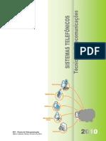 Apostila de Sistemas Telefônicos.pdf