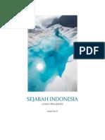 SEJARAH INDONESIA.docx